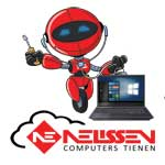 Computers Nelissen