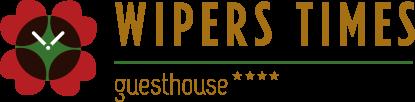 Wiperstimes • Vakantiewoning te Ieper
