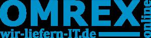 IT Shopping für Profis mit Support und Installation  Logo