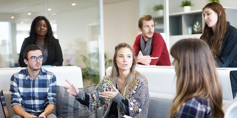 Nintex Study Reveals Gen Z Employees Drive Tech Purchasing Decisions