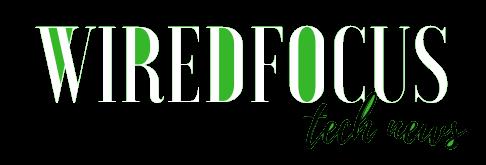wiredfocus logo