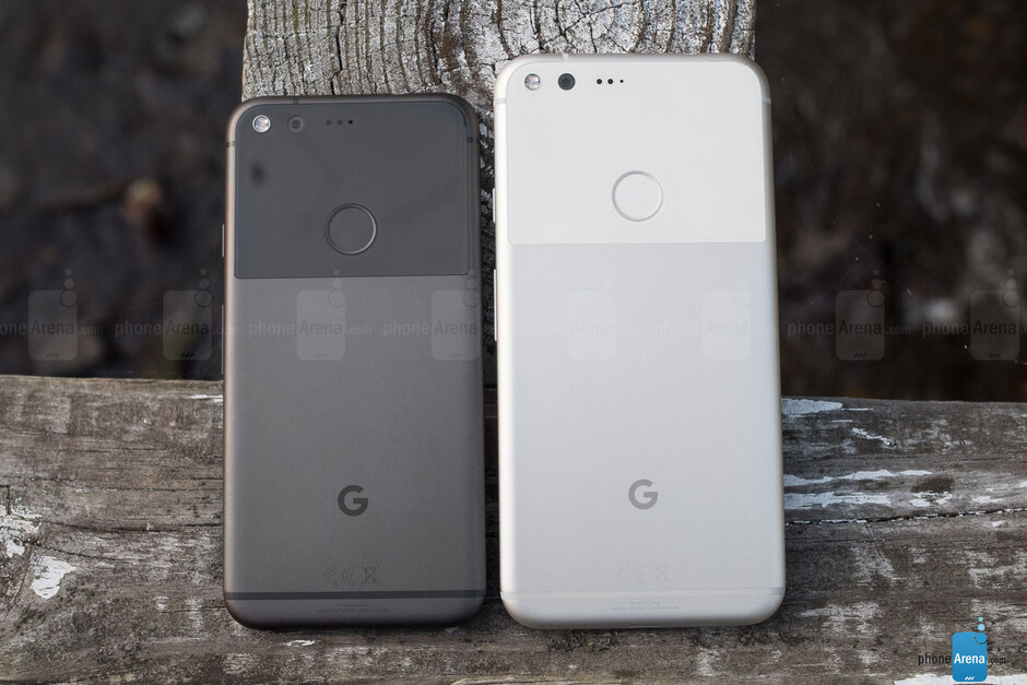 "Google Pixel history: the evolution of ""Google Phones"""