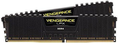 Corsair Vengeance LPX 16GB Kit
