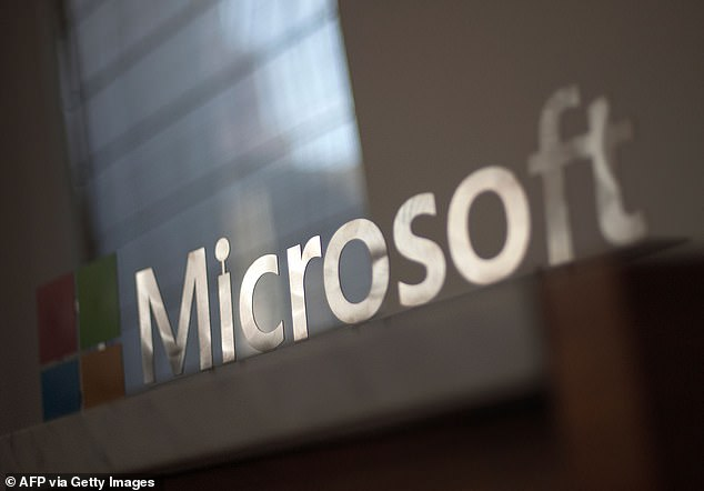 Microsoft has issued a financial warning as the coronavirus outbreak disrupts its Chinese supply chain for Windows and Surface devices