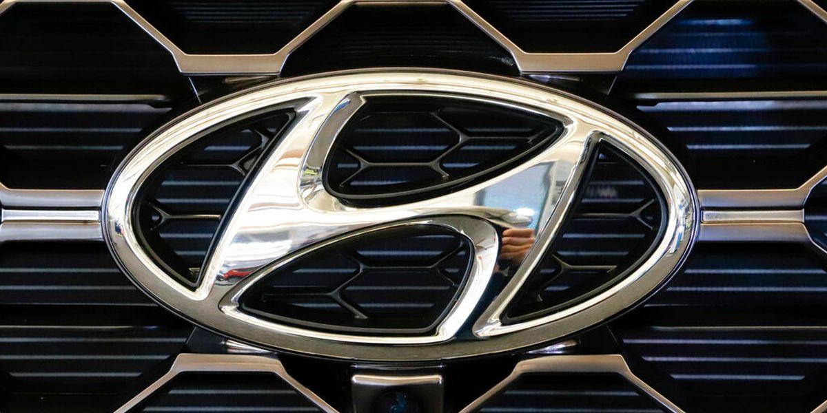 Recall alert: Hyundai recalls 430K cars due to engine fire potential