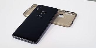 Nuu-Mobile-X6-PI