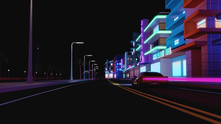 Vice-city