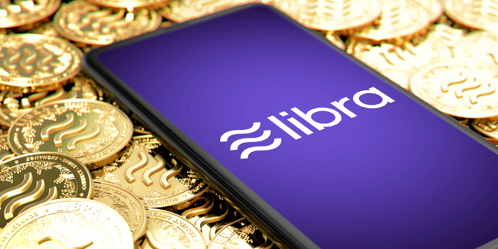 50 Companies Back New Cryptocurrency Project Competing With Facebook's Libra