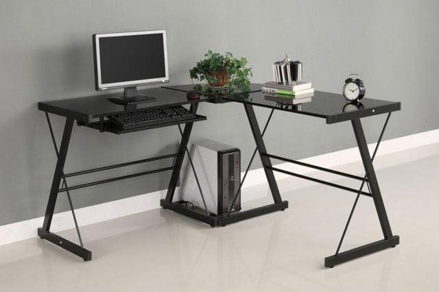 Walker-Edison-Soreno-3-Piece-Corner-Desk-(3)--_