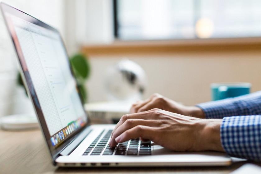 Tech Deals Black Friday online courses