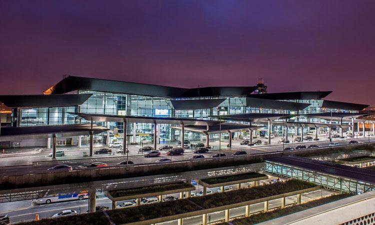GRU Airport to become SA hub