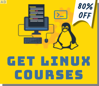 linux courses 340x296 square banner ad (1)
