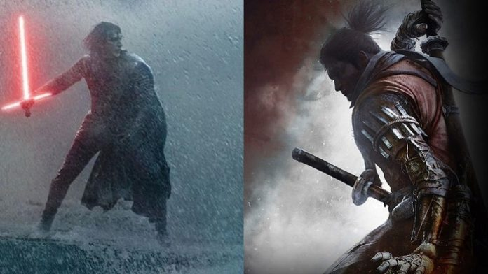 music-in-movies-vs-music-in-video-games