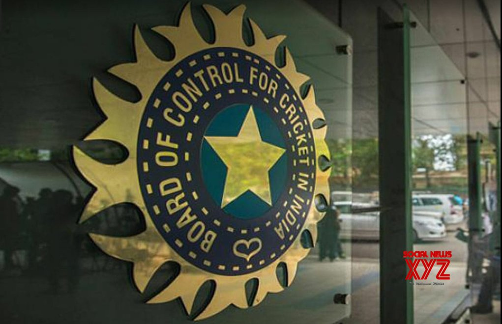 No handshakes or handling unknown phones, advises BCCI