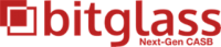 Bitglass - cloud security solutions