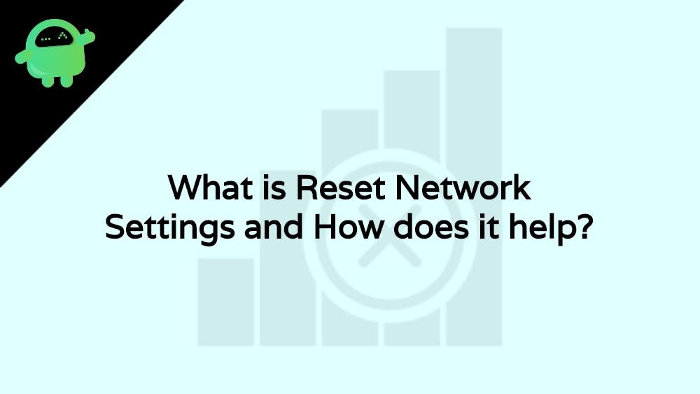 network featured