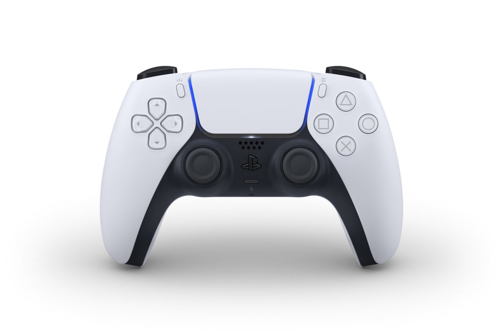 playstation 5 dualsense ps5 controller official