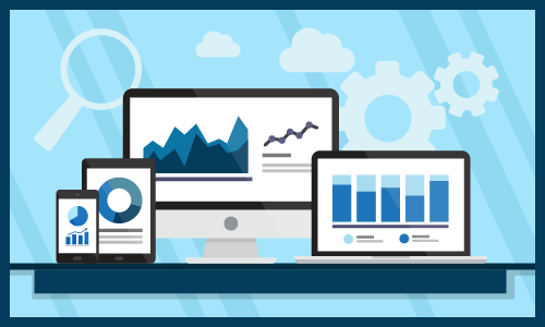 Global Enterprise Collaboration Market - Industry Analysis, Size, Share, Growth, Trends, and Forecast 2020-2025