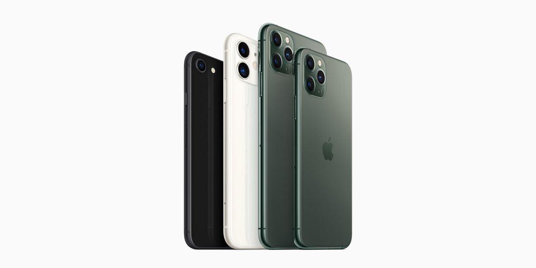 iphone-lineup-promo-crop