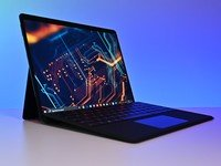 Is the Surface Book 3 or Surface Pro X better for you?