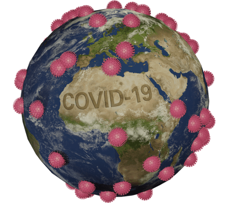 Impact of covid-19 on earnings and profitability of Nigerian banks, positives and negatives – report, COVID -19: Nigerian companies have records of innovation to turn pandemic challenge to gold