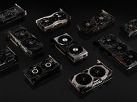 Grab one of these graphics cards to up performance in your PC