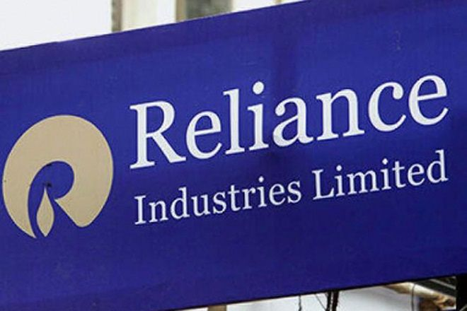 reliance industries limited, reliance industries rating, RIL ebitda, RIL investment