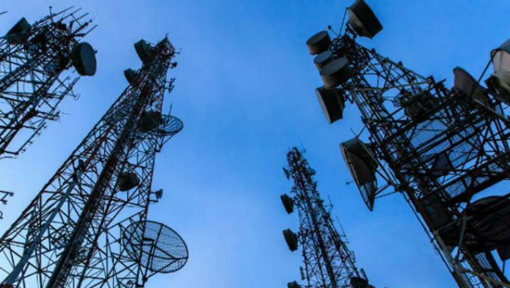 TRAI Quashes Reports of 11-Digit Numbering Scheme for Mobile Phones, Says Media Misinterpreted Its Recommendations