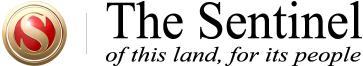 The Sentinel Assam