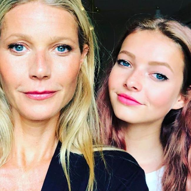 gwyneth-paltrow-and-daughter-apple