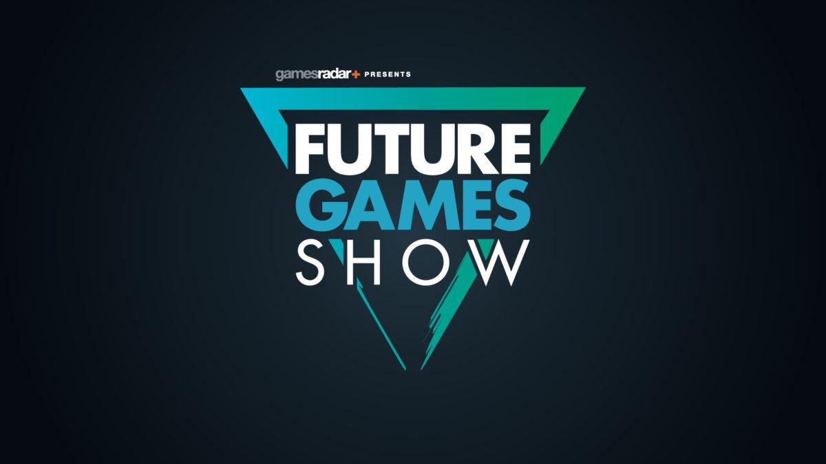 Future Games Show E3 digital event
