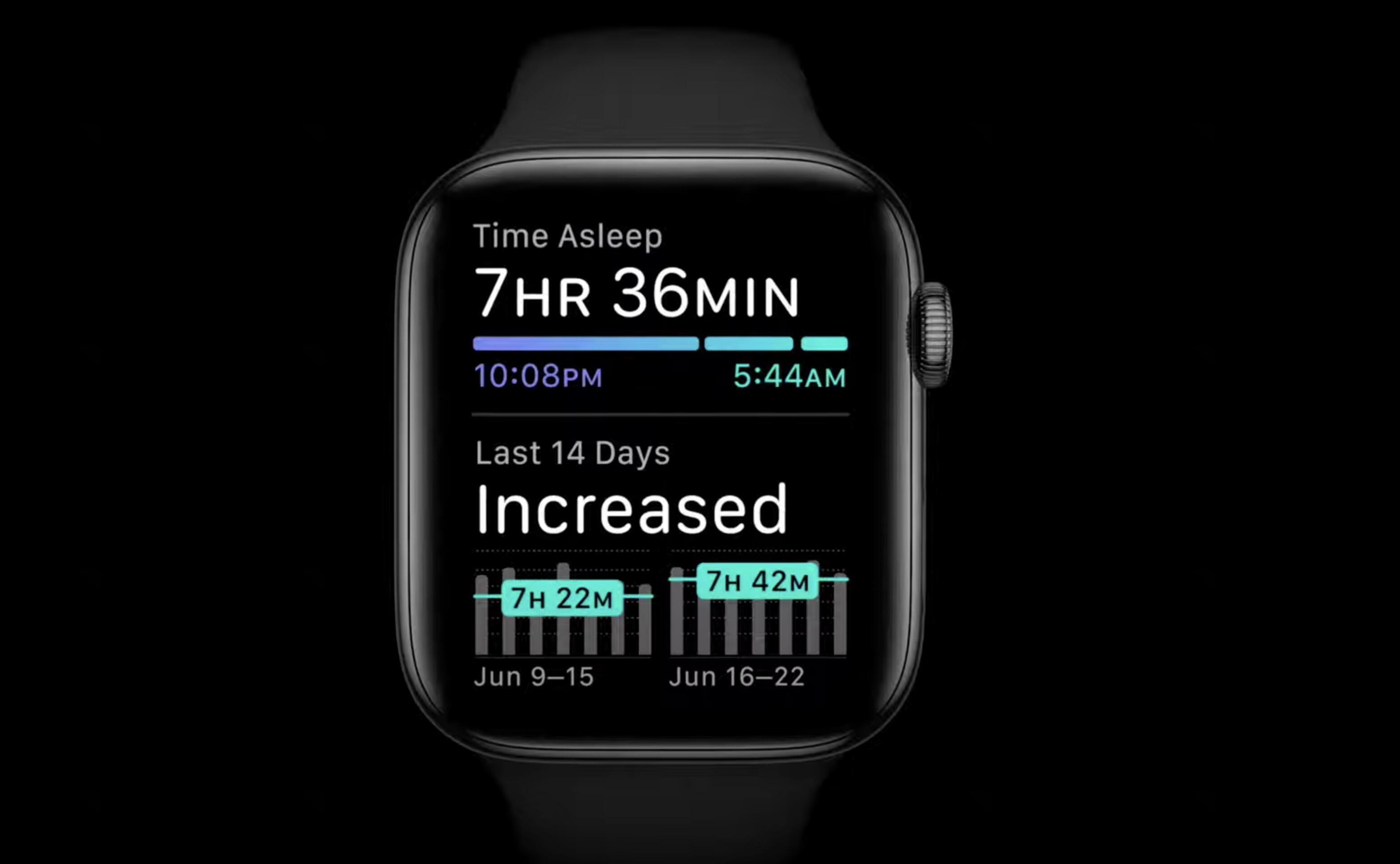 sleep-tracking-watchos-7
