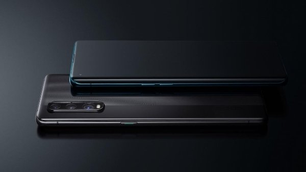 OPPO Find X2: The Most Versatile Flagship Smartphone You Can Buy Now