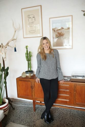 Jess Ruhfus