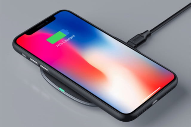 best wireless phone chargers version 1593113185 aukey13