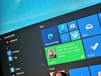 Microsoft set to deliver new Edge to education, business PCs after July 30
