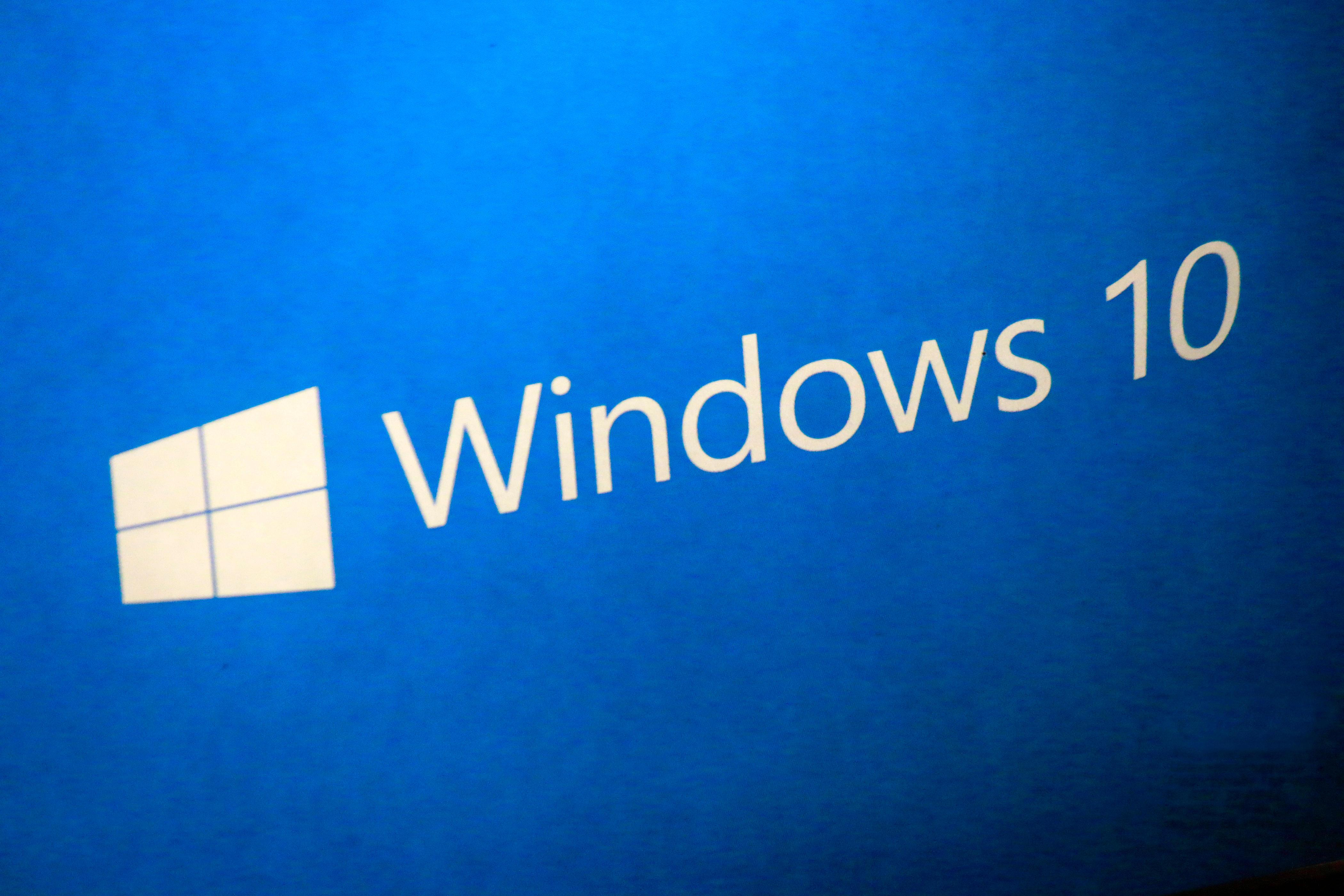 A Windows 10 flaw is concerning users about dodgy apps they've already deleted
