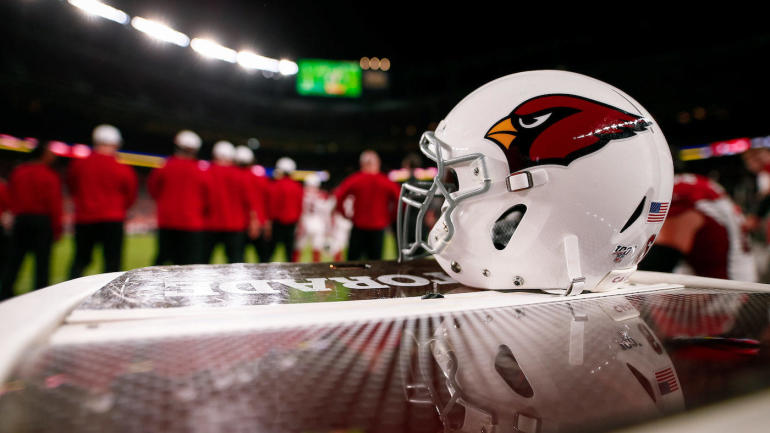 NFL: Preseason-Arizona Cardinals at Denver Broncos