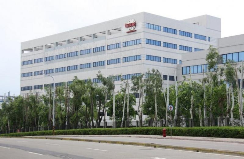 Компания TSMC запускает массовое производство 5-нм чипов для новых iPhone