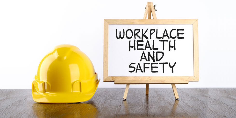 How to Ensure a Safe Workplace