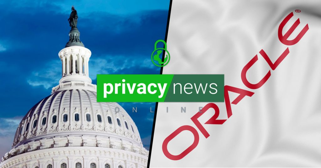 Privacy News Online: June 26, 2020