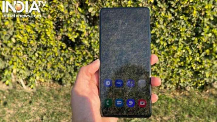 samsung, samsung galaxy smartphones, samsung smartphones, samsung galaxy s20, samsung galaxy s20 ser