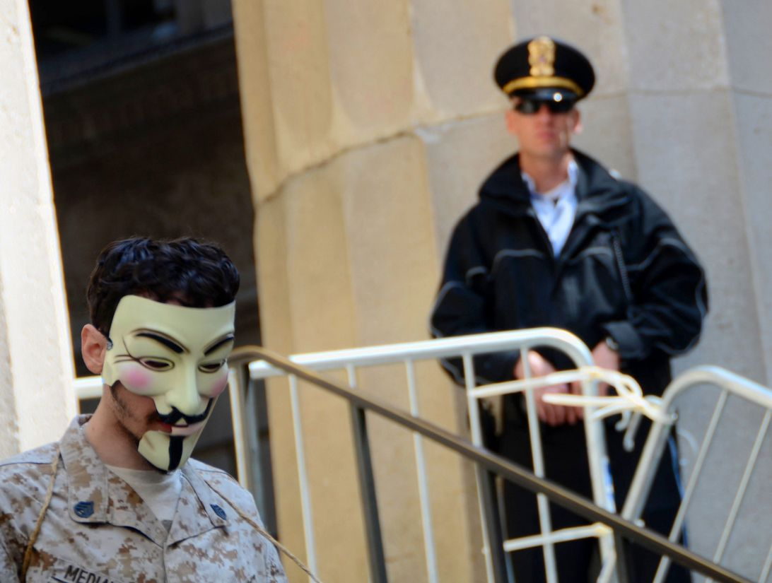 anonymous-sad-cop.JPG
