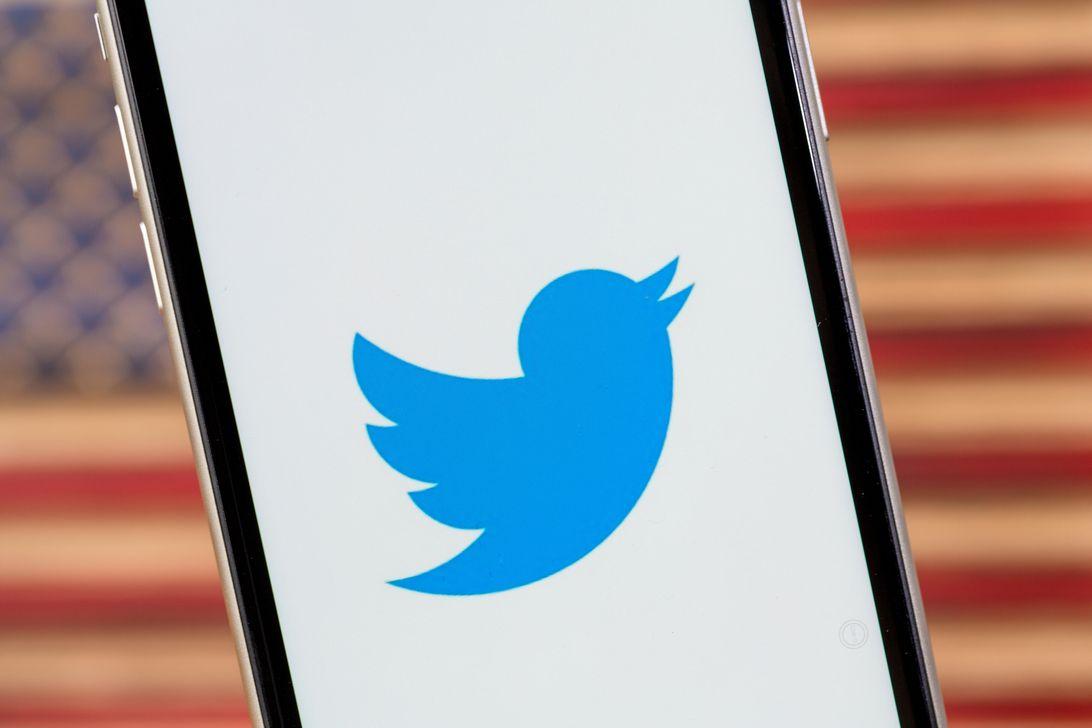 twitter-logo-american-flag-9764