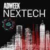 NexTech, July 27-30, 2020
