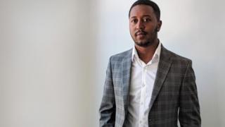 Ibrahim Diallo