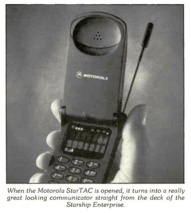 popular-communications-june-1996-motorola-startac