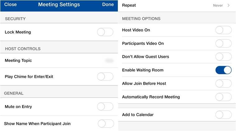 JioMeet, How to user jiomeet, jiomeet tips and tricks, jiomeet hidden features, jiomeet safe driving mode, jiomeet waiting room, jiomeet starting meeting, jiomeet vs zoom
