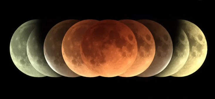 is it safe to look at a lunar eclipse watch lunar eclipse can you watch lunar eclipse lunar eclipse live lunar eclipse tonight is it safe to look at a lunar eclipse watch lunar eclipse can you watch lunar eclipse lunar eclipse live lunar eclipse tonight is it safe to look at a lunar eclipse watch lunar eclipse can you watch lunar eclipse lunar eclipse live lunar eclipse tonight is it safe to look at a lunar eclipse watch lunar eclipse can you watch lunar eclipse lunar eclipse live lunar eclipse tonight is it safe to look at a lunar eclipse watch lunar eclipse can you watch lunar eclipse lunar eclipse live lunar eclipse tonight is it safe to look at a lunar eclipse watch lunar eclipse can you watch lunar eclipse lunar eclipse live lunar eclipse tonight