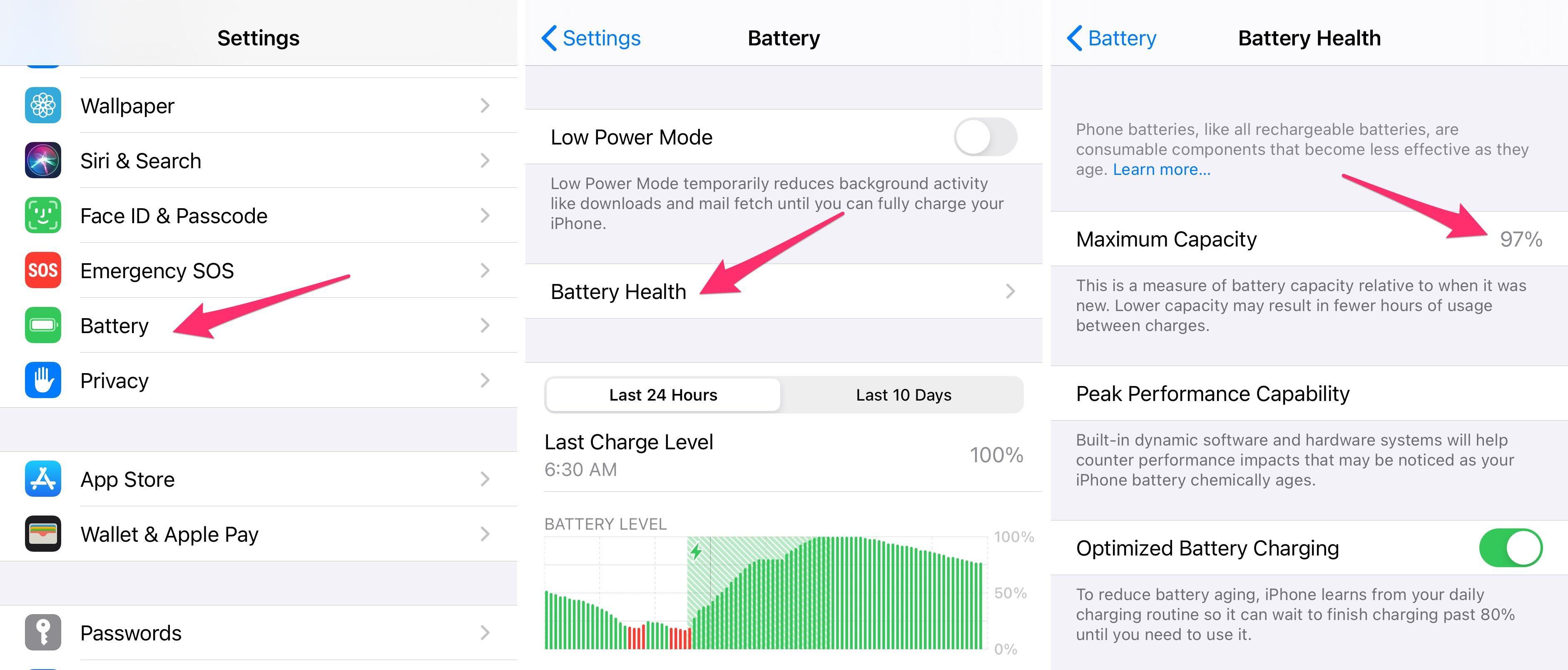 iphoen-battery-health